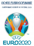 Championnat d'Europe de football 2020